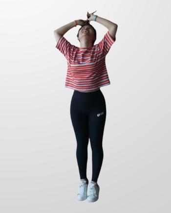 gym wear for women