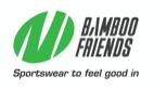Bamboo Friends